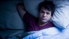 خبردار! نیند کی کمی موت کا سبب بھی بن سکتی ہے