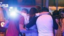 سكان مانشستر يفتحون منازلهم للضحايا.. والمبيت مجاناً