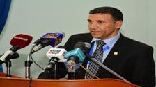 Houthi minister of education spurs students to 'leave university'