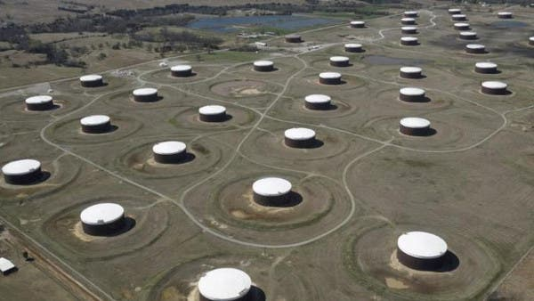 """أميركا تملأ احتياطي النفط.. وروسيا تلمح لعودة """"أوبك+"""""""