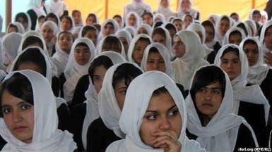 افغانستان؛ 150 دانشآموز در هرات به کرونا مبتلا شدند
