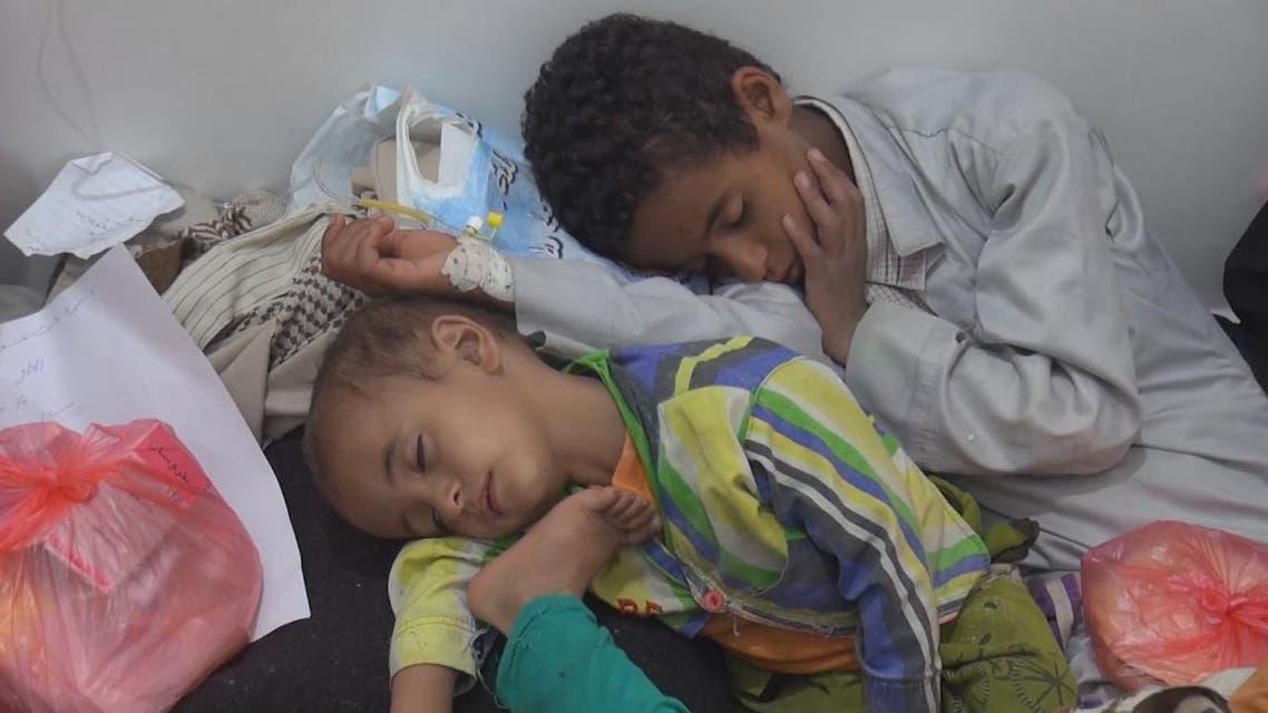 THUMBNAIL_ مركز الملك سلمان يبدأ حملة لاحتواء الكوليرا في اليمن