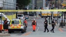 Manchester attacker identified as Salman Abedi, of Libyan descent