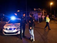 مانشستر.. 22 قتيلا في هجوم انتحاري ضرب حفلا غنائيا
