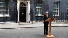 المتهم بمخطط لقتل رئيسة وزراء بريطانيا يؤكد براءته