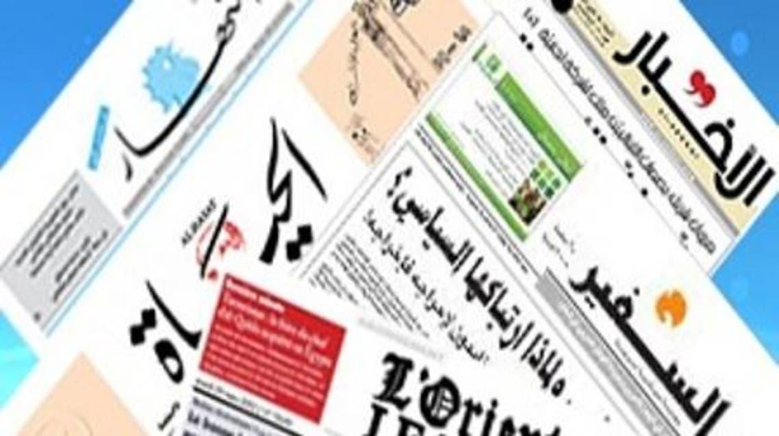 سایت و روزنامه های قطر در سعودی مسدود شد