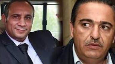 تونس.. اعتقال مرشح رئاسي سابق ورجل أعمال