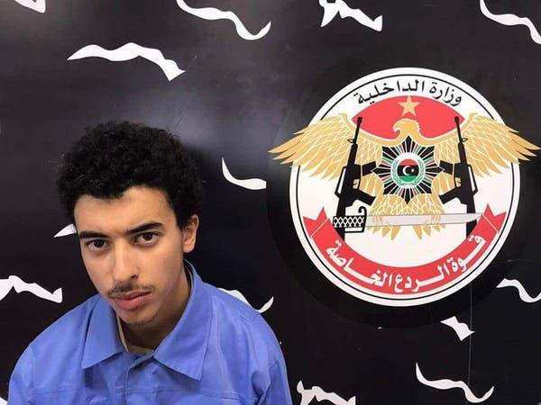 شقيق سفاح مانشستر خطط لاغتيال المبعوث الأممي في ليبيا