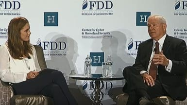 وزير دفاع أميركي سابق يكشف خبايا علاقة قطر بالإخوان