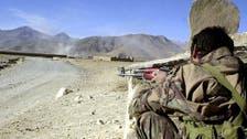 عراق: الانبار صوبے میں نیا آپریشن، داعش کے 3 کمانڈر ہلاک