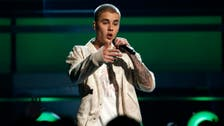 Will Justin Bieber cancel his British dates after Ariana Grande concert bombing?