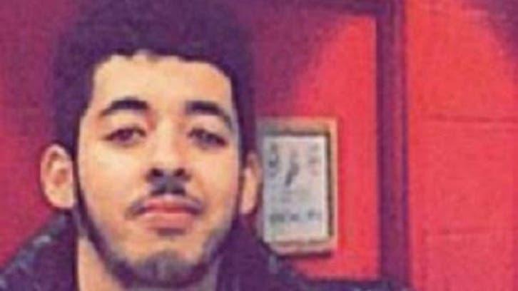 مانشستر.. اعتقال 8 أشخاص على صلة بالهجوم الإرهابي
