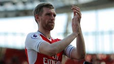 Arsenal face defensive crisis ahead of final