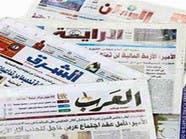 """السعودية.. حجب مواقع قنوات """"الجزيرة"""" وصحف قطرية"""