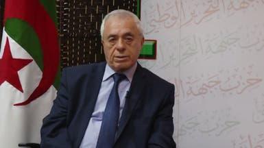 رئيس جديد للبرلمان الجزائري.. تعرّف على سيرته الذاتية