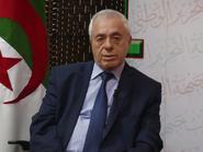 الجزائر تتهم المغرب بمحاولة إقحامها في نزاع الصحراء