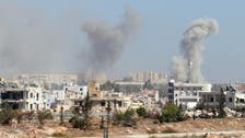 US admits over 100 civilians killed in Mosul strike in March