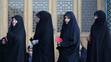 HRW releases report highlighting workplace bias against women in Iran
