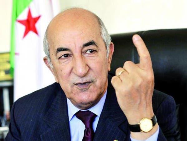 ما هي التحديات التي ستواجه الحكومة الجزائرية الجديدة؟