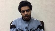 مصر.. ضبط خلية إرهابية تابعة لحركة حسم الإخوانية