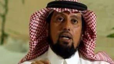 أشهر راءٍ سعودي يشرح تفاصيل تحري هلال رمضان