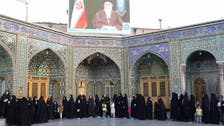 ANALYSIS: Welcome to Iran's elected dictatorship