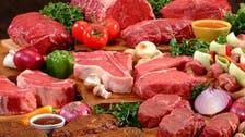 مع بداية شهر رمضان.. احذر اللحوم الحمراء فهي تقصر العمر