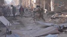 من هو حصان طروادة الأسد في دير الزور؟