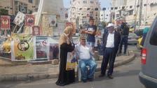 أوضاع الأسرى الفلسطينيين المضربين تتعقد في رمضان