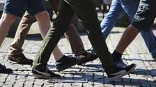 لتحسين وظائف المخ.. عليك بالمشي