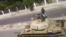 الصحة الليبية: 28 قتيلاً باشتباكات في طرابلس
