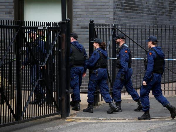 بريطانيا.. القبض على رجل عاشر بعد هجوم مانشستر