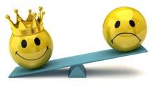 اتبع هذه الخطوات الـ5 للوصول إلى السعادة الحقيقية
