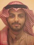 Jaber Al Joodi