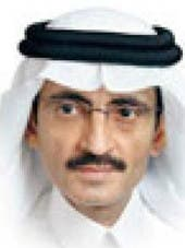 Hamoud Abu Taleb