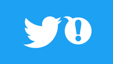 ما سبب اجتماع تويتر مع الكونغرس الأميركي؟