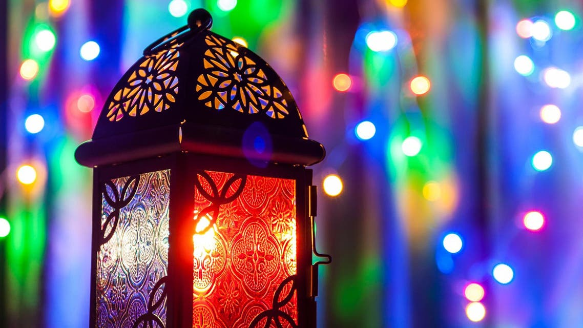 More than 1.5 billion Muslims around the world will mark the month. (Shutterstock)