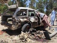 مع بداية شهر رمضان.. مقتل العشرات في أفغانستان