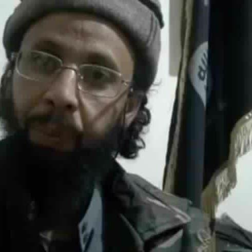 """ليبيا.. مقتل """"أبو طلحة الليبي"""" القيادي بالقاعدة في سبها"""
