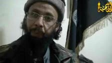 لیبیا میں القاعدہ کا خطرناک لیڈر اپنے متعدد ساتھیوں سمیت ہلاک