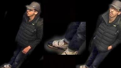 انتحاري مانشستر فئة 5 نجوم ينتعل حذاء ثمنه 400 دولار