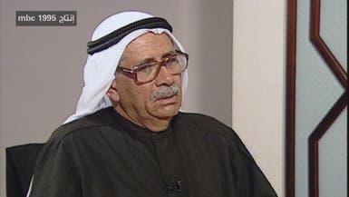 من هو أحمد السقاف وما إسهاماته كقومي عربي؟