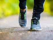 تعرف على العلاقة بين عدد الخطوات وحالة مخ الإنسان