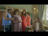كم بلغت تكلفة إنتاج المسلسلات المصرية برمضان؟