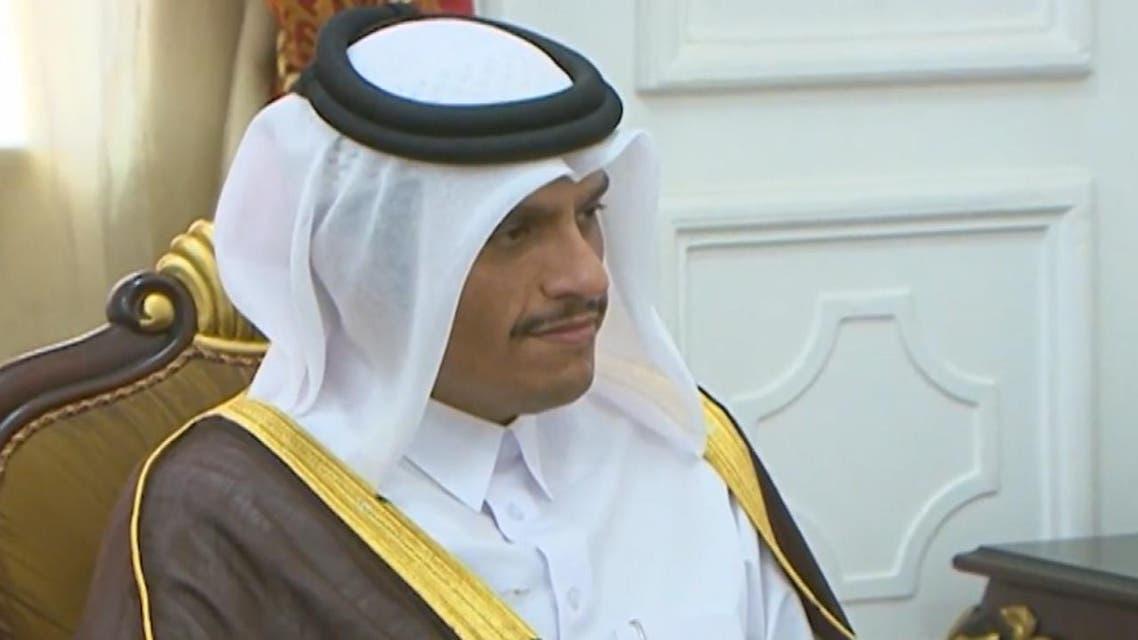 THUMBNAIL_ قطر وهبت نصف مليار دولار للحشد الشعبي بالعراق