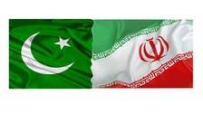 ایرانی گولہ باری میں شہری کی ہلاکت پر پاکستان کا احتجاج