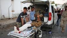 اليمن.. جرائم الحوثيين تطال فئة الصم والكم!