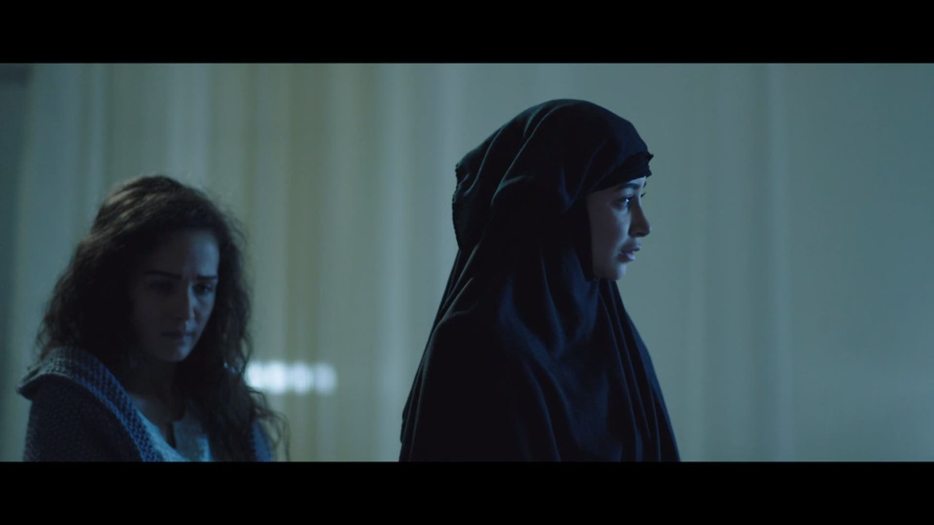Gulf actresses get threats from ISIS for roles in 'Black Crows' Ramadan series