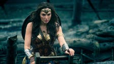 Patty Jenkins to direct 'Wonder Woman' 2019 sequel: Reports