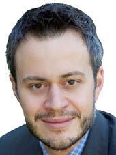 Giorgio Cafiero